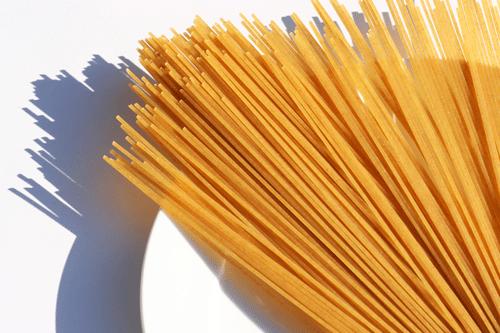 spaghetti_plate-500px