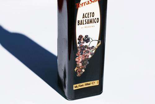 vinegar_balsamic-500px